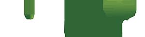 Spittlywood Logo