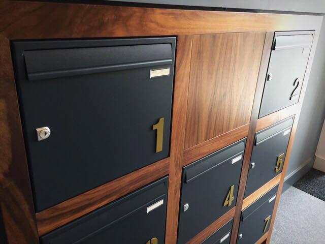 Handmade Wooden Furniture Kent